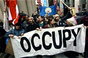 occupy-banner