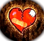 patched-up-heart