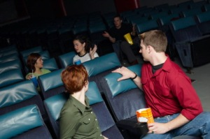 people-in-movie-theatre-staring-at-talker