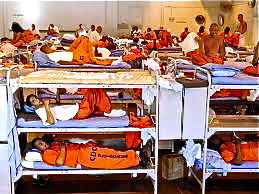 prison-inmates