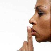 shhh-finger-to-lips