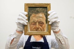 sotheby's-painting