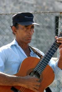 sylverblaque-cuban-musician
