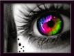 sylverblaque-foreign-eyes-friday