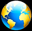 sylverblaque-world-news-wednesday