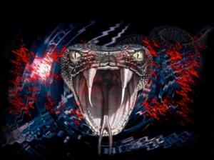 viper-snake