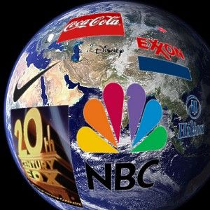 world-globe-with-news-logos