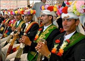yemeni-wedding-bridegrooms