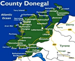 donegal_map
