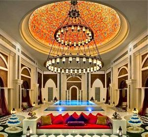 dubai-luxury-decor