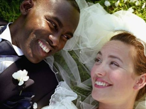 interracial_couple