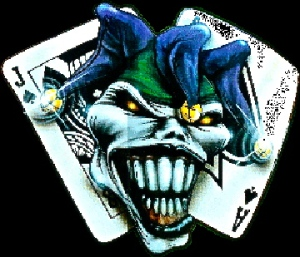 joker-smile-cards
