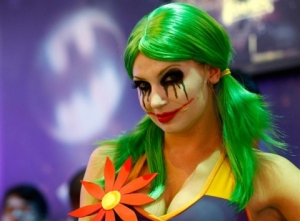 joker-smile-girl