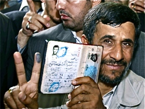 mahmoud-ahmadinejad-during-iran_elections_