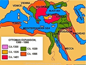 map-ottoman-empire