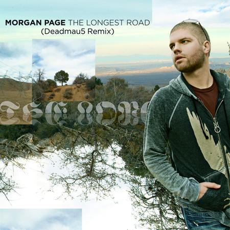 morgan_page