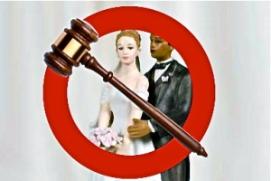 no-interracial-marriage-symbol