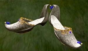 oriental-slippers