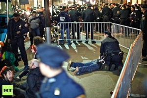 ows-protest