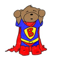 super-bear-costume
