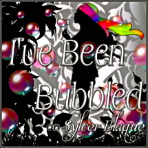sylverblaque-blogger-bubbles-i've-been-bubbled-logo-badge