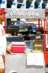 sylverblaque-cuba-water-cooler