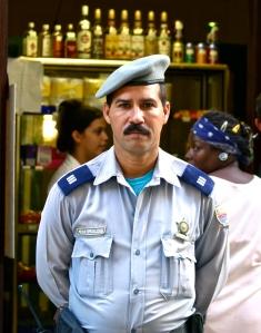 sylverblaque-cuban-cop