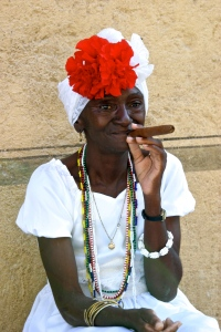 sylverblaque-cuban-woman