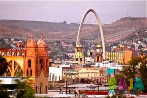 tijuana-mexico