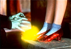 wizard-of-oz-ruby-slippers