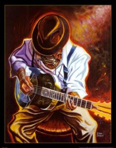 blues-musician