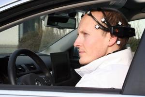 brain-controlled-car