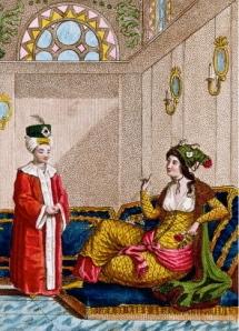 harem-valide-sultan