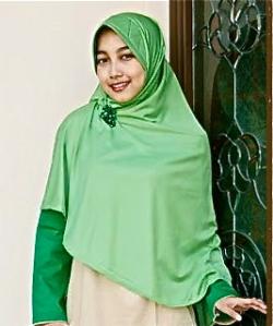 indonesian-muslim-girl