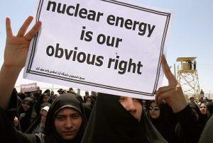 iranians-protest-u.s.-oil-sanctions