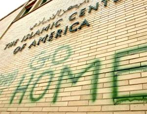 islamophobia_graffiti
