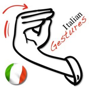 italian-gestures