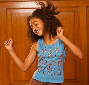 kid-dancing