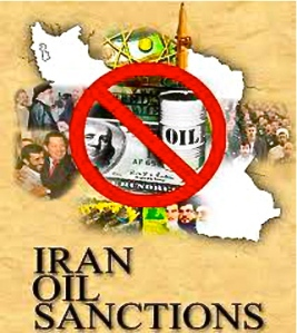 no-oil-from-iran-sign