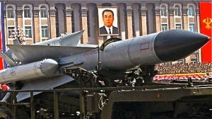 north-korea-rocket