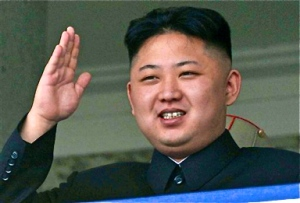 north_korean_leader_kim_jong_un