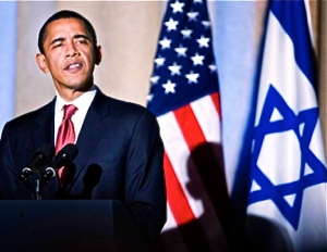 obama_and_israel
