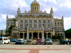 sylverblaque-cuba-museo-de-la-revolucion