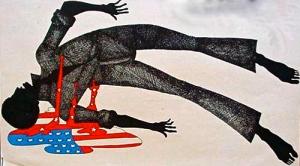 us-cuba-slavery