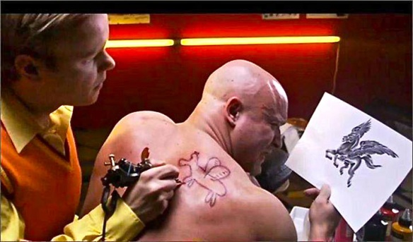 wrong-tatoo