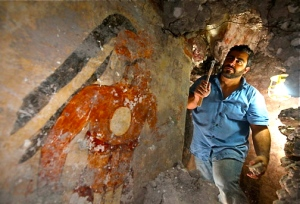 2012-new-mayan-calendar-discovery-xultun