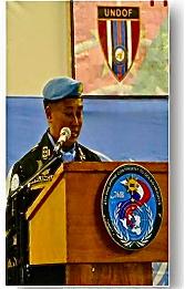 philippines-5th-military-contingent