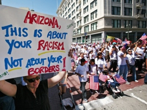 arizonas-ethnic-studies-ban-whitewashes-history