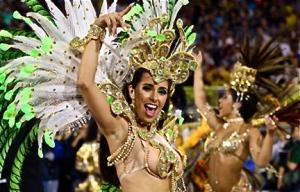 brazil-mardi-gras