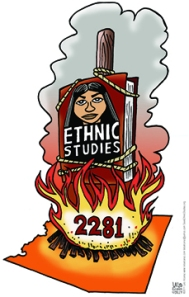 burning-ethnic-studies-at-the-stake